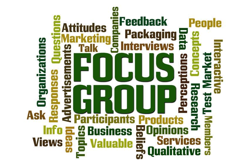 Focus Vision